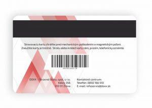 ESL 2017 back 300x214 - Moderné online riešenia smerujú aj do stravných lístkov