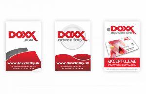 akceptacia 1 1 300x195 - akceptacia-1