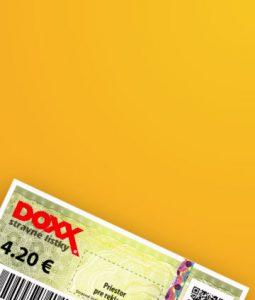 banner 1 255x300 - banner-1