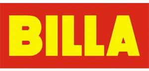billa 300x143 - billa