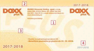 bpz 300x164 - list_prevádzkam_BP - final