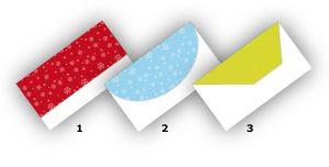 cenník obálok 2 300x152 - cenník obálok 2