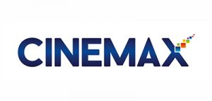 cinemax 300x143 - cinemax
