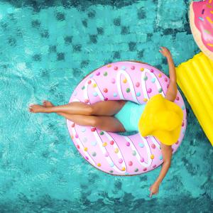 dovolenka rekre aktualita - Domovská stránka