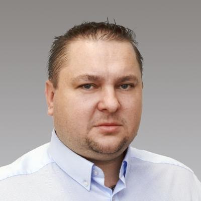 doxx miroslav gajar - Trnava