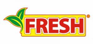 fresh 300x143 - fresh