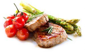 mäso 300x185 - mäso