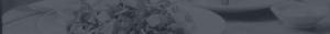 uzivatelia header 1 300x31 - uzivatelia-header