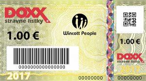 wincott vzor 300x167 - wincott-vzor