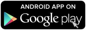 badge google play 300x105 - Úvod