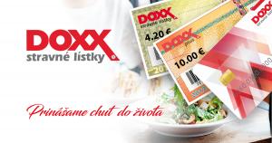 doxx listky fb share 300x158 - Pripravili sme VIDEO NÁVODY k našim produktom a službám