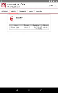 esl odhlasenie menu 188x300 - Odhlásenie