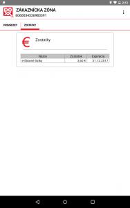 esl overenie odhlasenie menu 188x300 - Odhlásenie
