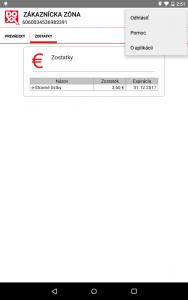 esl overenie odhlasenie polozka menu 188x300 - esl_overenie_odhlasenie_polozka_menu
