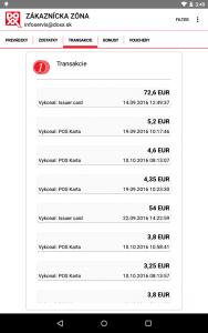 esl transakcie 188x300 - Transakcie