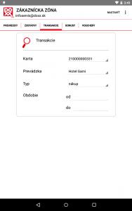 esl transakcie filter 188x300 - Transakcie