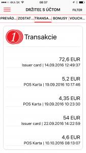 ios esl transakcie 169x300 - Transakcie