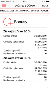 ios okbonus bonusy 169x300 - Bonusy