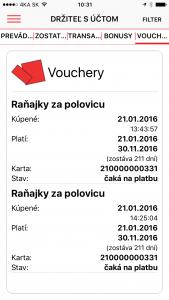 ios okbonus vouchery 169x300 - Vouchery