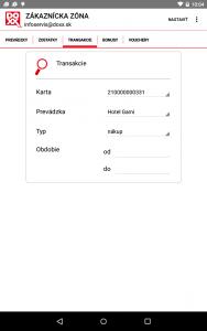 okbonus transakcie filter 188x300 - Transakcie