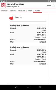 okbonus vouchery 188x300 - Vouchery