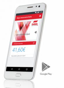 DOXX_stravovacia karta_v_mobile