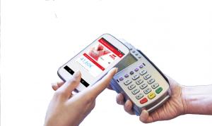 doxx mobil terminal 300x179 - Šikovné ONLINE riešenia