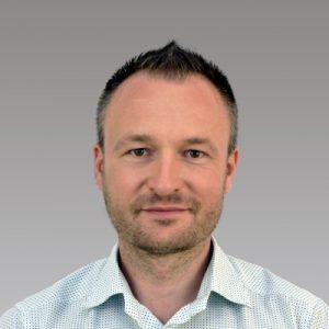 DOXX david dupkala 300x300 - Najvyššie vedenie spoločnosti prevzal Ing. Dávid Dupkala.