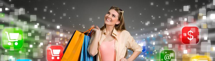 Zlavovy svet nakupujte extra vyhodne Karta DOXX tipli - Nakupujte extra výhodne v Zľavovom svete