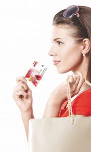 DOXX stravne listky slecna s kartou 180x300 - DOXX-stravne-listky_slecna_s_kartou