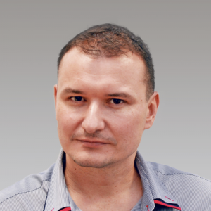 Branislav Ondoš