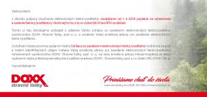 DOXX Stravne listky elektronicka faktura navratka Page 1 300x141 - DOXX_Stravne_listky_elektronicka_faktura_navratka_Page_1