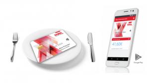 DOXX karta aj v mobile 300x168 - DOXX-karta-aj-v-mobile