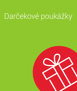 Benefitné darčekové poukážky | DOXX - Stravné lístky