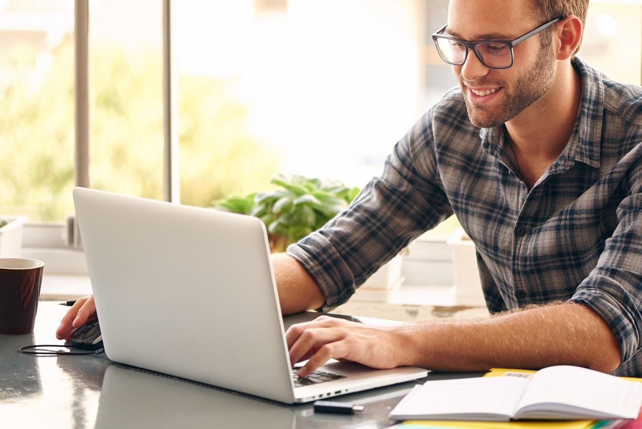 Zmluva online na produkty DOXX - pomôcka pre prevádzky