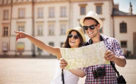 Rekreačné poukazy DOXX - online rezervácia pobytu