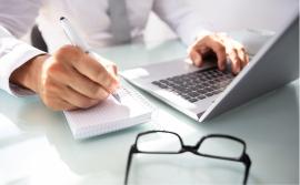 Rekreačné poukazy DOXX - online zmluva pre klientov