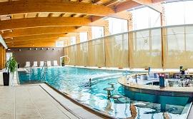 AquaCity Poprad | Rekreačné poukazy DOXX