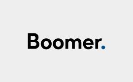 Rekreačné poukazy DOXX platia na Boomer