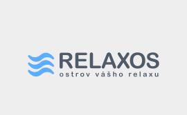 Rekreačné poukazy DOXX platia na Relaxos.sk