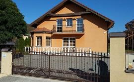 Villa Amélia | Rekreačné poukazy DOXX