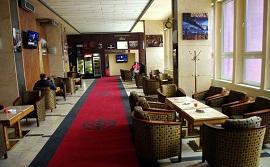 Hotel Gerlach Rekreacny poukaz DOXX - Priama platba