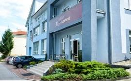 Hotel Stofing Rekreacny poukaz DOXX - Priama platba