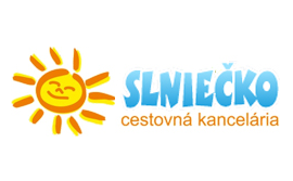 Rekreačné poukazy DOXX platia na CKslniecko.sk