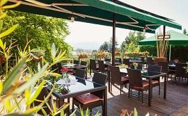 Hotel Belassi | Rekreačné poukazy DOXX