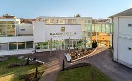 Hotely Granit | Rekreačné poukazy DOXX