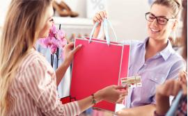 DOXX darcekove poukazky - Pomôžeme vám s darčekmi!