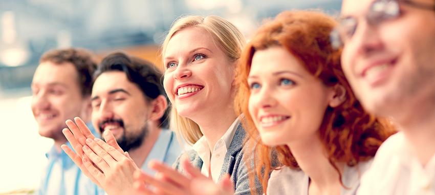 Moderné zamestnanecké benefity - elektronické benefitné poukážky | DOXX - Stravné lístky