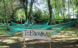 Taborovo.sk | Rekreačné poukazy DOXX