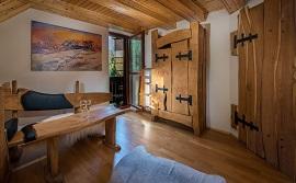 Apartmány Tatry Tília | Rekreačné poukazy DOXX